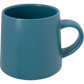 Melrose Mug (15 oz.)