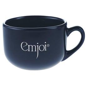 Mesa Ceramic Mug