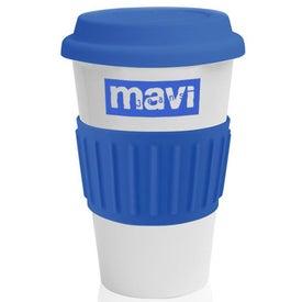 Custom New Yorker Cup