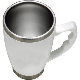 Personalized Primo Mug