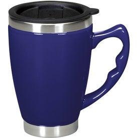 Printed Primo Mug