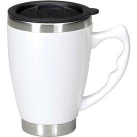 Company Primo Mug