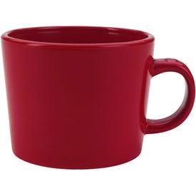 Vienna Mug for Your Company