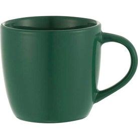 Company Riviera Mug - Tradition
