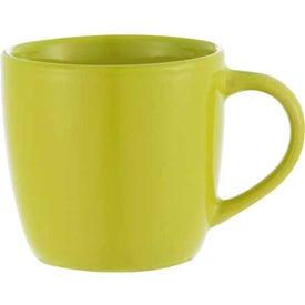 Riviera Mug - Tradition for Marketing