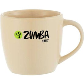 Riviera Mug - Tradition (12 Oz.)