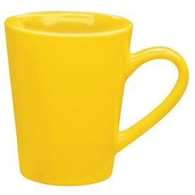 Sausalito Mug for Promotion