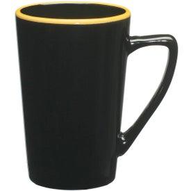 Sausalito Mug for your School