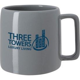 Soothing Mug (14 oz.)