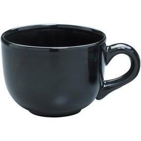 Soup Mug Giveaways