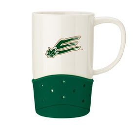 Customized Spinta Ceramic Mug
