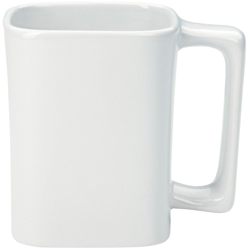 white square mugs best mugs design