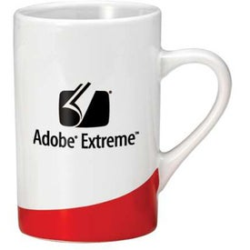 Company Suzanne Ceramic Mug
