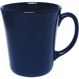 Promotional The Bahama Mug