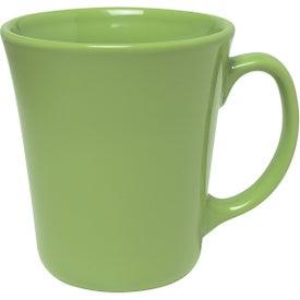 Custom The Bahama Mug