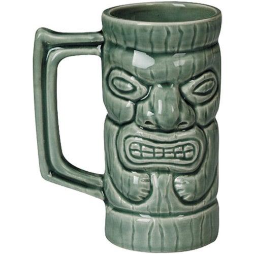 Tiki Mug 16 Oz