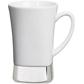 Custom Vespas I Ceramic/Stainless Steel Mug