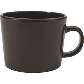 Logo Vienna Mug
