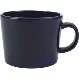Personalized Vienna Mug
