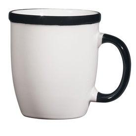 Vista Mug for Marketing
