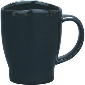 Wave Mug for Your Church