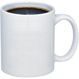 Budget Coffee Mug Giveaways