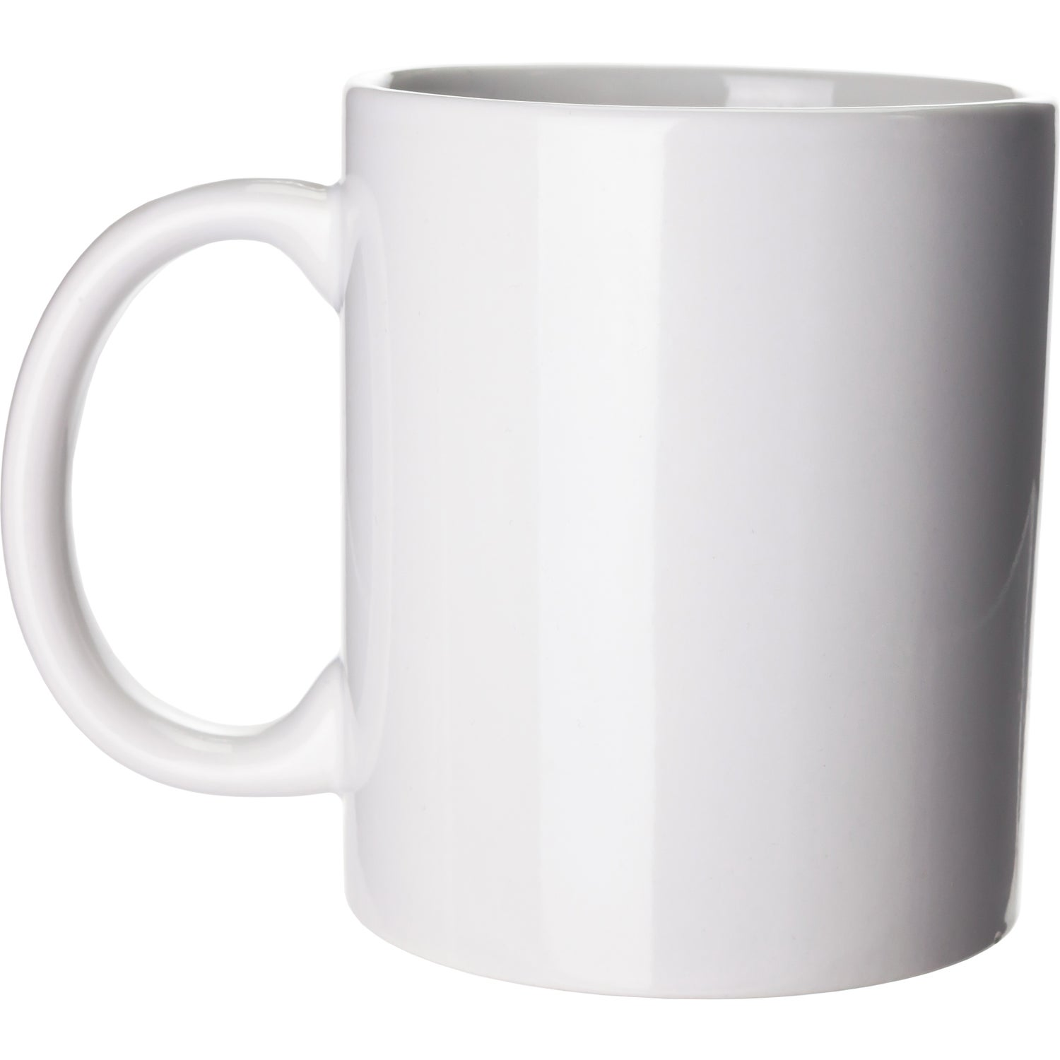 dfc818d8ccb CLICK HERE to Order 11 Oz. Budget Coffee Mugs Printed with Your Logo for  $1.10 Ea.