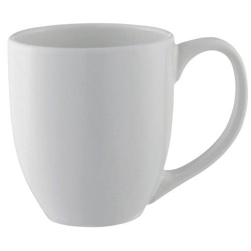 Zapata Ceramic Mug 16 Oz Custom Ceramic Mugs 2 22 Ea
