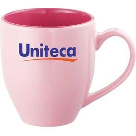 Zapata Mug - Pastel for Marketing