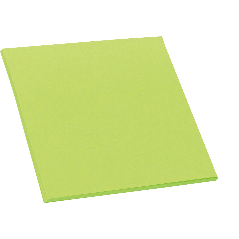 custom note paper