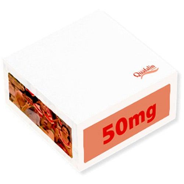 "BIC Adhesive Paper Cube (3"" x 3"" x 1 1/2"")"