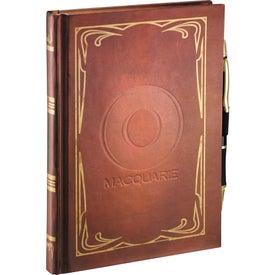 Classic JournalBook for Marketing