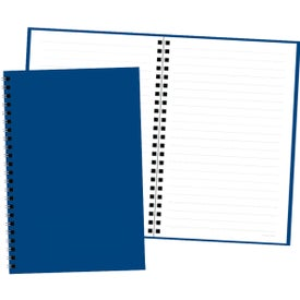 Personalized Classic Notebook