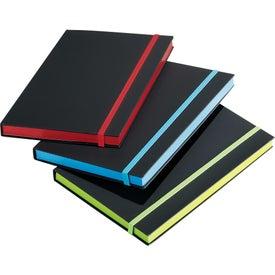 Company Color Pop Journal
