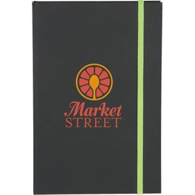 Personalized Color Pop Journal