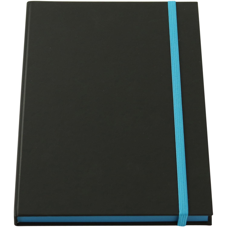 Color Pop Journal