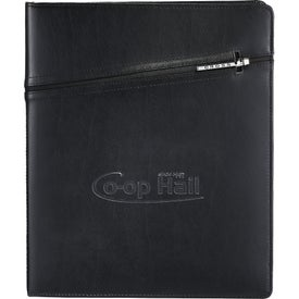 Cross Tech Padfolio for your School