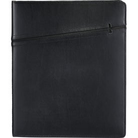 Cross Tech Padfolio Imprinted with Your Logo