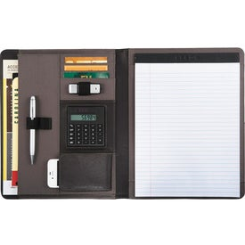 Dickson Writing Pad for your School