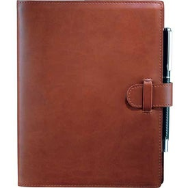 Dovana JournalBook for Marketing