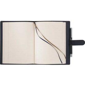 Branded Dovana JournalBook