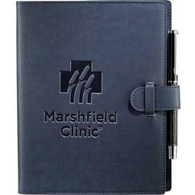 Dovana JournalBook for Your Church