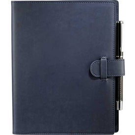Dovana JournalBook with Your Logo