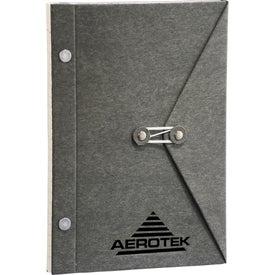 Printed Envelope JournalBook