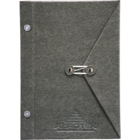 Custom Envelope JournalBook