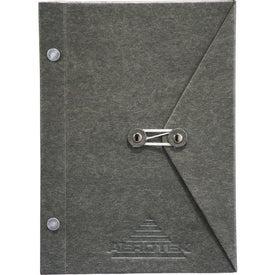 Custom Envelope JournalBook