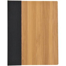 Essence Bamboo Desk Buddy for Customization