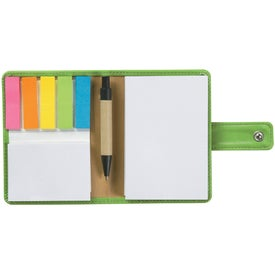Essential Sticky Set for Customization