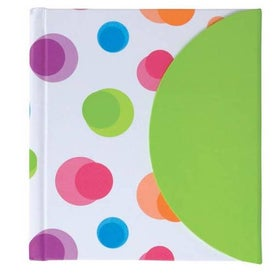 Fiesta Notebook
