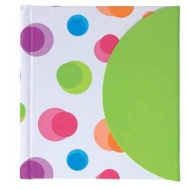 Company Fiesta Notebook